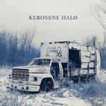 kerosene halo album cover